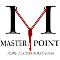 Master Point Rope Access Solutions